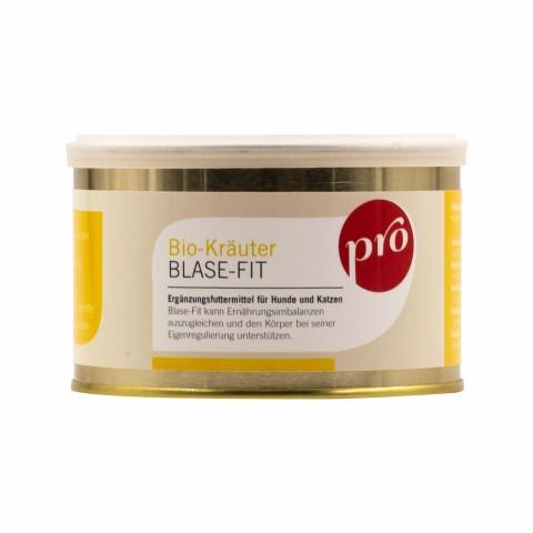 Blase-Fit 150g (1 Piece)